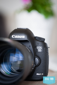 7 tips til å ta bedre bilder